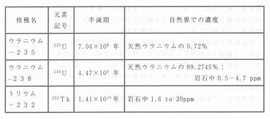 table601bs.jpg